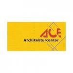 ACE Architekturcontor
