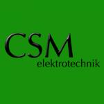 CSM Elektrotechnik