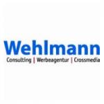 Druckerei Wehlmann