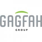 GAGFAH Group