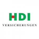 HDI Versicherungen