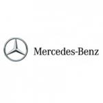 Mercedes Benz Werk Düsseldorf