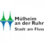 Stadt Mülheim