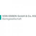 VON ESSEN GmbH & Co.KG