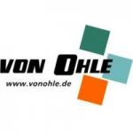 von Ohle